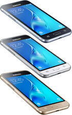"Samsung Express 3 SM-J120A Galaxy J1 (2016) 8GB 4.5"" AT&T 4G Android Smart phone"