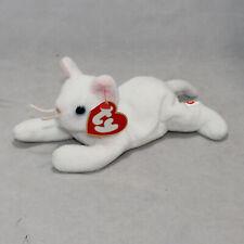 Ty Beanie Baby Flip the Cat MWMT PS 3rd gen (AP 1151)