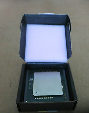 Intel Xeon Processor Quad Core E7420 SLG9G (8M Cache, 2.13 GHz, 1066 MHz FSB)