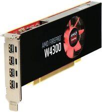 Tarjetas gráficas de ordenador con DirectX 11 PCI con memoria GDDR 5