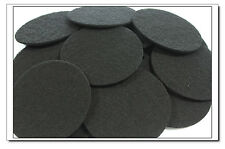 Activated Carbon Filter Pads Suitable For Eheim Classic 2215 / 350 2628150