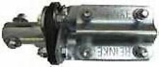 Coupler-Driveshaft Universal-Reinke-Irrigati on Systems