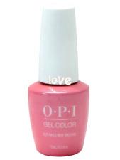 Opi GelColor New Gel Nail Polish Soak-Off Gc N53- Suzi Nails New Orleans