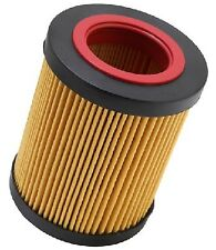 K&N Oil Filter - Pro Series PS-7007 fits BMW 3 Series 320 Ci (E46), 320 i (E4...