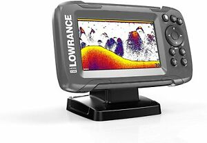 HOOK2 Fish Finder