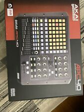 * NEW - Never Opened - Akai apc40 ableton controller Control Surface