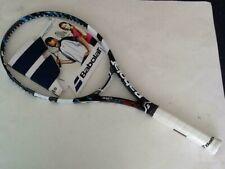 Nueva Babolat Pure Drive Gt tenis raqueta de luz, sistema de corteza, 4 1/4 Tungsteno, Raro