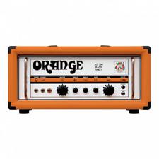Orange AD200B Bass Guitar Head Amp 200W Amplifier