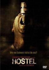 DVD - Hostel / #1845