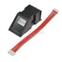 DY50 Optical Fingerprint reader Sensor Modules For Arduino Locks