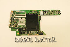 Lenovo IdeaPad Z370 Genuine Laptop Intel Motherboard DAKL5MB16H0