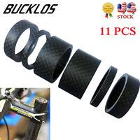 """SE Wings Ring BMX Repop Bicycle Headset Top Cap 1 1//8/"""" Blue Stem Cap Bike"""