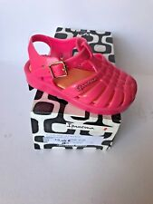 chaussure Fille IPANEMA ROSE TAILLE 26 N°409