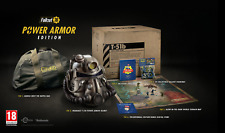 FALLOUT 76 - T-51b Collector's Limited POWER ARMOR EDITION - PC
