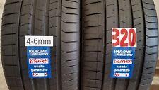 2 pneumatici 275 35 21 103Y pirelli  DOT5317   [cod.320]