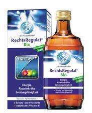 Bio Rechtsregulat 350ml von Dr. Niedermaier