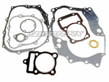 250cc Water Cooled Motor Full Gasket Kit fits Dirt Bike Scooter Moped Trike ATV