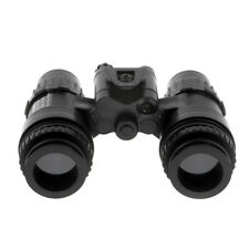 Tactical Dummy PVS-15 Night Vision Goggles Model No Function Kit for Display