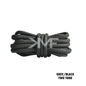 KMF Boost 350 Shoelaces Yeezy Adidas V2 Replacement Rope Laces Buy 2 Get 1 Free