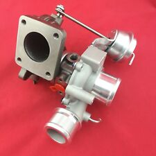 Turbolader Turbo FIAT Bravo II ABARTH LANCIA 1,4 110 114 KW 150 155 PS  NEU  NEW