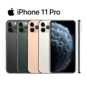 Apple iPhone A2215 Factory Unlocked Single sim Smartphone