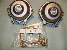 BMW Original Bing Vergaserdeckel Kit R 65 80 100 GS 37KW > 20KW Retrofit kit