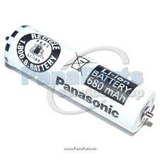 PANASONIC WESLV95L2508 SHAVER BATTERY AKKU
