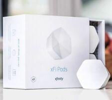 Comcast Xfinity XFi Pods [ 1 Pod ] Wifi Extender booster xfi individual pod