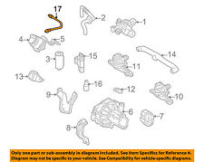 s l225 car & truck emission systems for mercedes benz e420 ebay Wiring Harness Diagram at webbmarketing.co