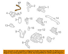 s l225 car & truck emission systems for mercedes benz e420 ebay Wiring Harness Diagram at gsmportal.co