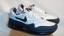 Nike Running, Cross Training Medium (B, M) Shoes for Women