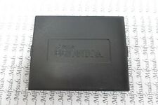 Bronica GS-1 Prism/Finder Cover cap for Bronica Medium format GS cameras