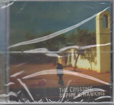 Sophie B. Hawkins The Crossing CD NEU Betchya Got A Cure For Me - Sinnerman uvm