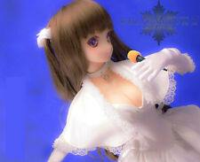 1/3 bjd Dollfie Dream Doll clothes DDdy White Album 2 cosplay outfit 118DY