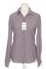 Marc Cain Damenblusen, - tops & -shirts aus Synthetik S