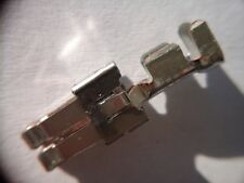 10 x Power Timer Kontakte 4,8mm 1,0-2,5² N 907 327 01 Ähnlich 000 979 227 E  ISO