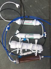 RO Reverse Osmosis Water Filter For Marine Fish