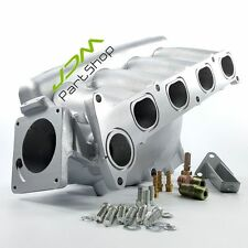 Intake Manifold for Ford Focus C-Max / Mondeo III Duratec Galaxy 2.0 2.3L engine