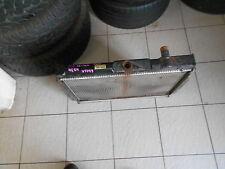 RADIATOR To Suit 1994 MJ Mitsubishi Triton 2.6L Petrol Manual  S/N V7153 BL3286