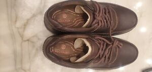 New Mens Rockport Shoes size 12  2 pairs