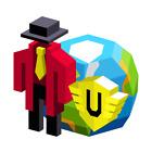 SUNSTAR Upland / Block Chain Heroes NFT Series 1 - MINT# 476 RARE