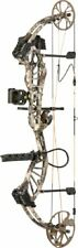 New Bear Archery Approach Bow 45-60# Veil Stoke RTH Right Hand Retails @ $499.99