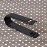 New Tweezers Wheel Nut Cap Removal Tool Fit VW Golf Jetta Audi Skoda 8D0012244A