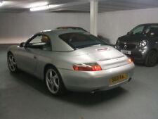 25,000 to 49,999 miles Vehicle Mileage Porsche Classic Cars