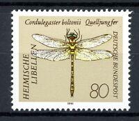 Bund MiNr. 1551 I postfrisch MNH Plattenfehler (S1968