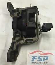 FORD FOCUS C-MAX LX 2003-2007 1.8 ENGINE MOUNT (LOWER)