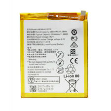 HB366481ECW 3000mAh Battery Replace For Huawei P9 Lite P10 lite Enjoy 8 Enjoy 7