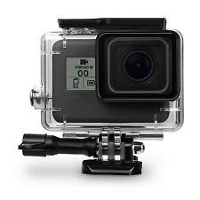 EACHSHOT 45M Underwater Waterproof Housing Case for GoPro HERO 5