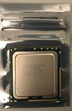 Intel Xeon W3680 6-Core 3.33GHz 12MB LGA1366 SLBV2 CPU Processor