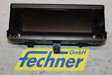 Tachoeinheit Citroen C4 Cactus 1.6 HDI 9810313280 Tacho Display Kombiinstrument